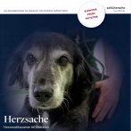 """1. September 2020 – Neuer Artikel in news4vets: """"Gibt es die Pille gegen das Herzgeräusch?"""""""